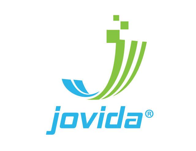 JOVIDA Büro- & IT-Service UG